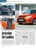Große Erwartungen - Ford Deutschland - Seite 4