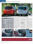 Große Erwartungen - Ford Deutschland - Seite 6