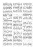Kirchliche Sammlung um Bibel und Bekenntnis in der evangelisch - Page 3