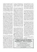 Kirchliche Sammlung um Bibel und Bekenntnis in der evangelisch - Page 5