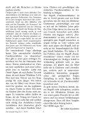 Der schmale Weg - Dr. Lothar Gassmann - Seite 4