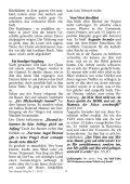 Der schmale Weg - Dr. Lothar Gassmann - Seite 6