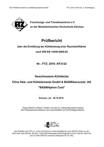 FTZ_2010_KF2122 2. Ausfertigung.xlsx - Rockidan
