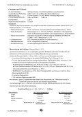 FTZ_2010_KF2122 2. Ausfertigung.xlsx - Rockidan - Seite 3