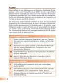 2005 Leitlinie herzinsuffizienz.pdf - Herzpraxis am Albis - Seite 4