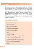 2005 Leitlinie herzinsuffizienz.pdf - Herzpraxis am Albis - Seite 6