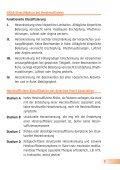 2005 Leitlinie herzinsuffizienz.pdf - Herzpraxis am Albis - Seite 7