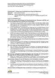pdf (76KB) - ByPAD