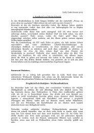 Polen_02 12 Rundbrief Nr 3 - Jesuitenmission