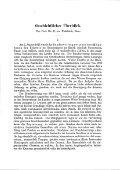 Bundesverfassung - CH - Page 3