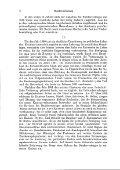 Bundesverfassung - CH - Seite 4