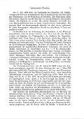 Bundesverfassung - CH - Page 5