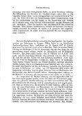 Bundesverfassung - CH - Seite 6