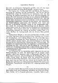 Bundesverfassung - CH - Page 7