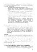 Februar 2007 - Verband Region Stuttgart - Page 4
