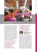 Quo Vadis Journal Nr.11 - Quo Vadis Salzburg - Seite 5