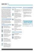 Ergonomie - mh-tec - Page 2