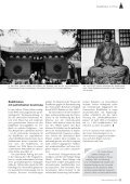 Buddhismus in China - Seite 4