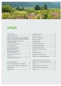 10 Jahre gelungene Naturschutzarbeit - Seite 2
