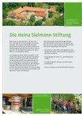 10 Jahre gelungene Naturschutzarbeit - Seite 6