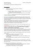 Distributionspolitik - Privathomepage von Wolfgang Huber - Seite 3