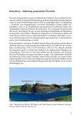 MINARIA HELVETICA 27a/2007 - SGHB - Seite 3