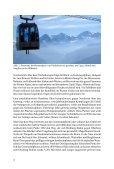 MINARIA HELVETICA 27a/2007 - SGHB - Seite 4