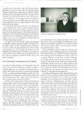 Ansprechen und anfassen - Location Group - Page 4
