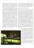 Ansprechen und anfassen - Location Group - Page 5