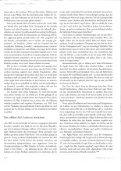 Ansprechen und anfassen - Location Group - Page 6