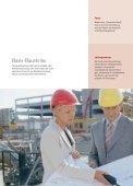 Betrieb Planen - Seite 4