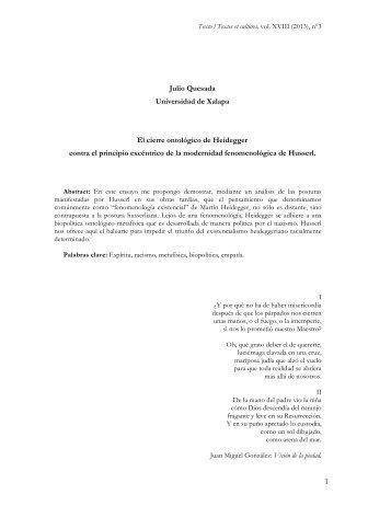 Télécharger le PDF - Texto