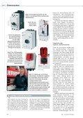 Photovoltaikanlagen sicher trennen und freischalten - Moeller - Page 3