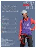 BERGSPORT frühjahr / sommer 2013 - Sport Eybl - Page 3