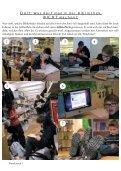 Wunderkind 1 - Deutsche Schule Moskau - Seite 2