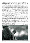 Wunderkind 1 - Deutsche Schule Moskau - Seite 6