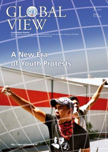 Ausgabe 3-2011.indd - AFA