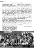 Februar - Friesland - Seite 4