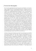 Infoblatt-Download - Kompetenzzentrum ... - Seite 3