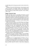 KvaN 84 - Page 4