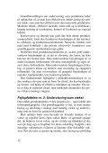 KvaN 84 - Page 6