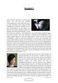 Editor: Kara Healy Copyright@7thfleet - Rakart.com - Seite 2