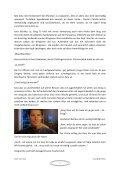 Editor: Kara Healy Copyright@7thfleet - Rakart.com - Seite 3