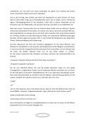 Editor: Kara Healy Copyright@7thfleet - Rakart.com - Seite 4