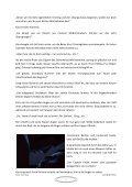 Editor: Kara Healy Copyright@7thfleet - Rakart.com - Seite 5