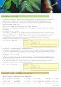 Seminarplan 2013 - Pharmos Natur - Seite 3
