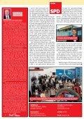 WIR IN HUSUM - Mai 2013 - SPD Ortsverein Husum - Seite 2