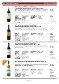 Katalog für Hersteller: WG Achkarren - und Getränke-Welt Weiser - Page 3