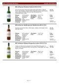 Katalog für Hersteller: WG Achkarren - und Getränke-Welt Weiser - Page 4