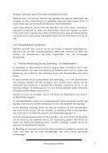 Mercedes-Benz WebParts - Neils und Kraft - Seite 4